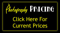 Current Photography Pricing